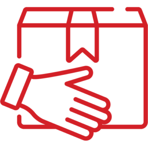 Icono-Servicios-Paso-a-Paso-Coordinacion-logística-Obras-de-Arte-Seccion-2-Decapack