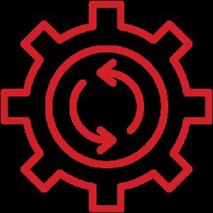 Icono-Servicios-Paso-a-Paso-Ejecucion-Relocation-e-Inmigracion-Seccion-2-Decapack