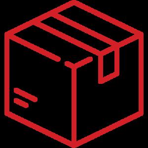 Icono-Servicios-Paso-a-Paso-Embalaje-Especializado-Obras-de-Arte-Seccion-2-Decapack