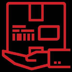 Icono-Servicios-Paso-a-Paso-Proceso-de-Entrega-Mudanza-Internacional-Seccion-2-Decapack