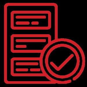 Icono-Servicios-Paso-a-Paso-Propuesta-de-Servicios-Relocation-e-Inmigracion-Seccion-2-Decapack