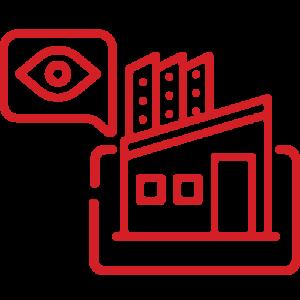 Icono-Servicios-Paso-a-Paso-Visita-de-Inspeccion-Embalaje-Industrial-Seccion-2-Decapack