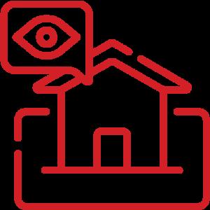 Icono-Servicios-Paso-a-Paso-Visita-de-Inspeccion-Obras-de-Arte-Seccion-2-Decapack