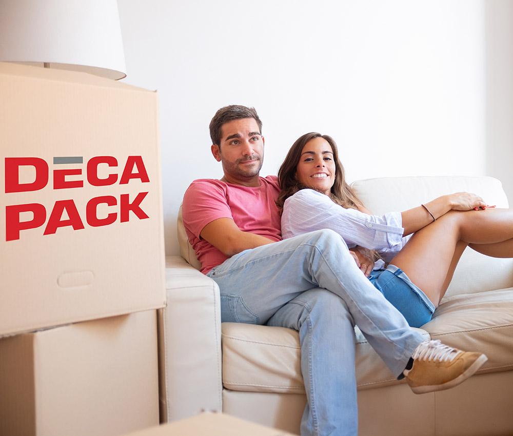 Imagen-Mudanza-Nacional-Beneficios-Seccion-2-Decapack