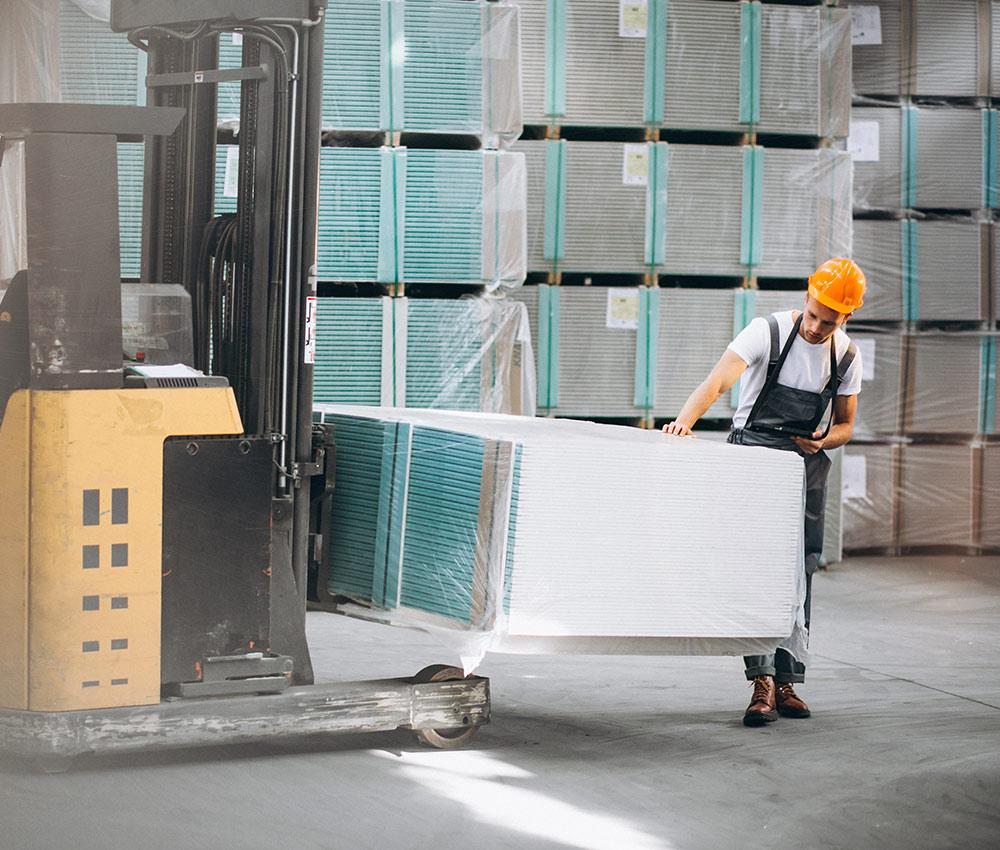 Imagen-Servicios-Embalaje-Industrial-Beneficios-Seccion-2-decapack