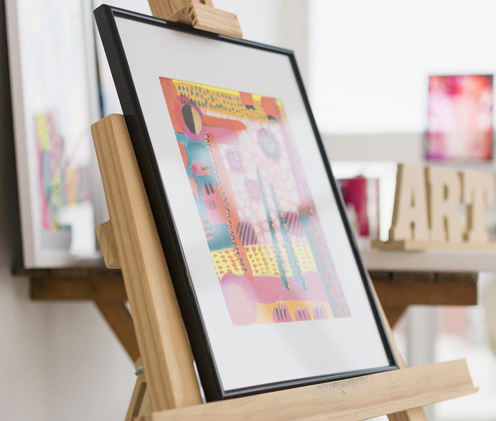 Imagen-Servicios-Obras-de-Arte-Beneficios-Sección-2-Decapack