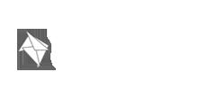 Logo-Clientes-Home-Lo-Barnechea-Cultura-Sección-4-Decapack