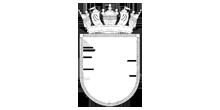 Logo-Clientes-Mudanza-Internacional-Armada-de-Chile-Decapack