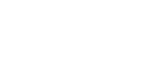 Logo-Clientes-Mudanza-Internacional-Concha-y-Toro-Decapack