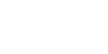 Logo-Clientes-Mudanzas-Internacionales-Embajada-USA-Sección-4-Decapack