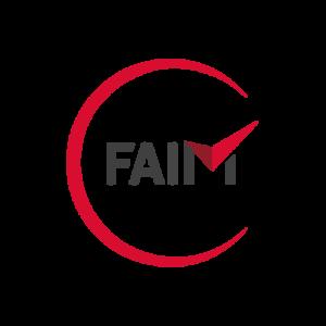 Logo-Home-Certificaciones-Faim-Seccion-5-decapack