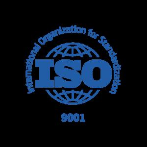 Logo-Home-Certificaciones-ISO-9001-Seccion-5-decapack