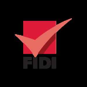 Logo-Home-Membresias-Fidi-Seccion-5-decapack