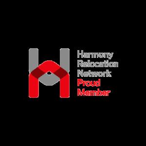 Logo-Home-Membresias-Harmony-Relocation-Seccion-5-decapack