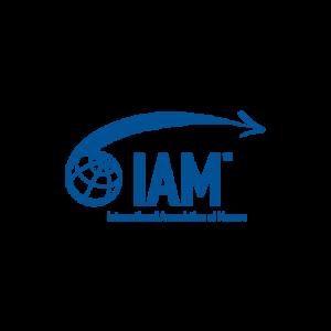 Logo-Home-Membresias-IAM-Seccion-5-Decapack