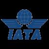Logo-Home-Membresias-IATA-Seccion-5-Decapack