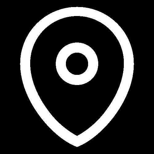 icono-contacto-seccion-6-direccion-decapack