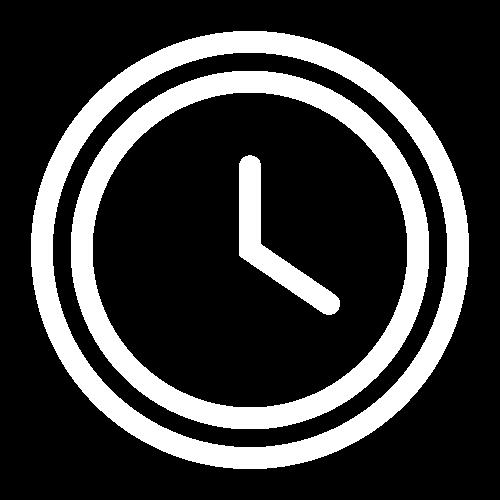 icono-contacto-seccion-6-horario-de-atencion-decapack