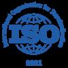 logo-home-seccion-5-membresia-y-certificaciones-iso-9001-decapack