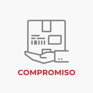 Iconos-Nosotros-Propositos-Compromiso-Seccion-3-Decapack