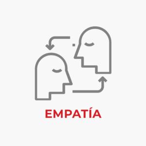 Iconos-Nosotros-Propositos-Empatia-Seccion-3-Decapack