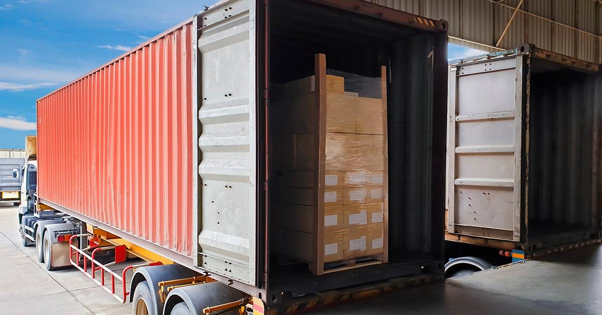 Imagen-servicio-de-transporte-de-mercancía-y-bienes-delicados-blog-decapack