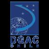 Logo-Home-Certificaciones-DGAC-Seccion-5-decapack (1)