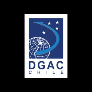 Logo-Home-Certificaciones-DGAC-Seccion-5-decapack